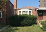 Foreclosed Home in Chicago 60628 S EBERHART AVE - Property ID: 4199363154