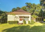 Foreclosed Home in Saint Cloud 34769 GRAPE AVE - Property ID: 4199402136
