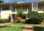 Foreclosed Home in Boynton Beach 33436 EASTGATE DR - Property ID: 4199412659