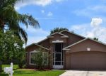 Foreclosed Home in Land O Lakes 34639 GUN SMOKE DR - Property ID: 4199415728