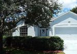 Foreclosed Home in Clermont 34711 HAMMERSMITH DR - Property ID: 4199417469