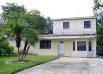 Foreclosed Home in Pinellas Park 33781 77TH AVE N - Property ID: 4199423156