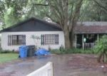 Foreclosed Home in Seffner 33584 W WHEELER RD - Property ID: 4199428871