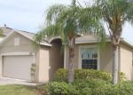 Foreclosed Home in Sanford 32771 BELLA ROSA CIR - Property ID: 4199431935
