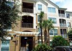 Foreclosed Home in Orlando 32835 ROBERT TRENT JONES DR - Property ID: 4199433681