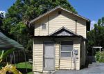 Foreclosed Home in Mount Dora 32757 HACKETT CT - Property ID: 4199435424