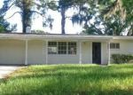 Foreclosed Home in Saint Petersburg 33705 66TH AVE S - Property ID: 4199440692