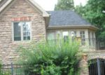 Foreclosed Home in Littleton 80121 E BELLEVIEW WAY - Property ID: 4199444177