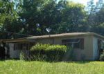 Foreclosed Home in Malvern 72104 MCNEAL ST - Property ID: 4199488873