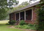Foreclosed Home in Guin 35563 15TH AVE W - Property ID: 4199523460