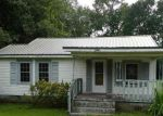 Foreclosed Home in Bessemer 35023 WARRIOR RIVER RD - Property ID: 4199530922
