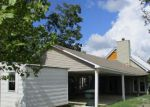 Foreclosed Home in Letohatchee 36047 PETTUS RD - Property ID: 4199535280