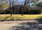 Foreclosed Home in Caldwell 77836 TIMBER LN - Property ID: 4199540990