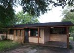 Foreclosed Home in Gainesville 32641 SE 17TH DR - Property ID: 4199553234