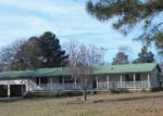 Foreclosed Home in Searcy 72143 SMITH RD - Property ID: 4199559816