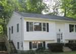 Foreclosed Home in Topsham 4086 CAROLYN ST - Property ID: 4199562888
