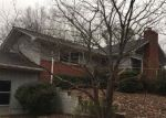 Foreclosed Home in Belton 29627 PINE FOREST DR - Property ID: 4199574262