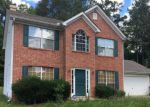 Foreclosed Home in Lithonia 30038 ABERDEEN WAY - Property ID: 4199592217