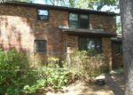 Foreclosed Home in Columbia 29212 RIPLEY STATION CIR - Property ID: 4199603613