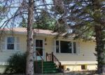 Foreclosed Home in Gillette 82716 ROHAN AVE - Property ID: 4199627252