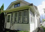 Foreclosed Home in Milwaukee 53219 S 75TH ST - Property ID: 4199660103