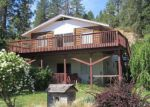 Foreclosed Home in Kettle Falls 99141 COLUMBIA DR - Property ID: 4199674114