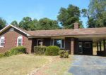 Foreclosed Home in Martinsville 24112 JOHN SPENCER RD - Property ID: 4199689904