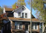 Foreclosed Home in Newport News 23607 60TH ST - Property ID: 4199690774