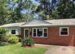 Foreclosed Home in Virginia Beach 23452 DODGE DR - Property ID: 4199691196