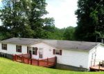 Foreclosed Home in Christiansburg 24073 TEABERRY RD - Property ID: 4199694714