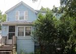 Foreclosed Home in Oneida 13421 E WALNUT ST - Property ID: 4199723617
