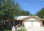 Foreclosed Home in Killeen 76543 RUIZ DR - Property ID: 4199728430