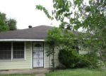 Foreclosed Home in Houston 77033 BURMA RD - Property ID: 4199735891