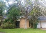 Foreclosed Home in Texas City 77591 MONARCH OAK LN - Property ID: 4199746834