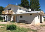 Foreclosed Home in San Elizario 79849 DON PACO - Property ID: 4199756911