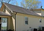 Foreclosed Home in Chattanooga 37421 ROBIN DR - Property ID: 4199779683
