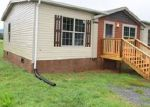 Foreclosed Home in Hampton 37658 GAP CREEK RD - Property ID: 4199786688