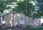 Foreclosed Home in Baltic 57003 MOREFIELD AVE - Property ID: 4199794567
