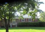 Foreclosed Home in Marion 29571 PALL MALL ST - Property ID: 4199800705