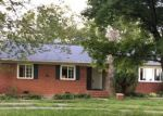 Foreclosed Home in Monroe 28112 WALTERS MILL RD - Property ID: 4199801574