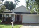 Foreclosed Home in Lithonia 30058 RAVENSWAY CT - Property ID: 4199807263