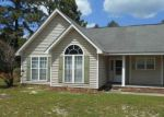 Foreclosed Home in Elgin 29045 WANEWOOD LN - Property ID: 4199808137