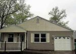 Foreclosed Home in Tuckerton 08087 S PULASKI BLVD - Property ID: 4199824342