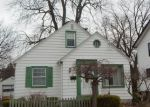 Foreclosed Home in Youngstown 44512 BEECHWOOD DR - Property ID: 4199845369