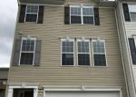 Foreclosed Home in York 17408 WALNUT BOTTOM RD - Property ID: 4199855892