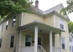 Foreclosed Home in Olean 14760 WASHINGTON ST - Property ID: 4199883472