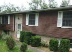 Foreclosed Home in Leechburg 15656 MELWOOD RD - Property ID: 4199884799