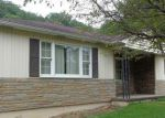 Foreclosed Home in East Brady 16028 STATE ROUTE 68 - Property ID: 4199892677