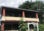 Foreclosed Home in Scranton 18509 DEACON ST - Property ID: 4199906241