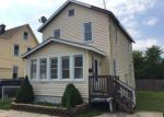 Foreclosed Home in Pleasantville 08232 N 2ND ST - Property ID: 4199912378